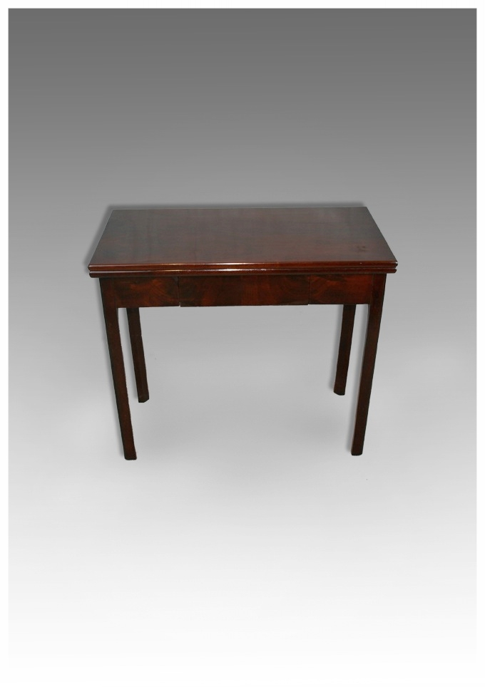 Completely new Card Tables & Side TablesMarcus Moore Antiques sells antique  XM53